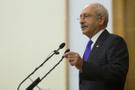 CHP grup toplantısı canlı yayını Kılıçdaroğlu belgeleri ne?