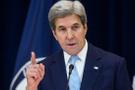 ABD'den bomba açıklama! İki ülke bizi İran'ı bombalamaya zorladı