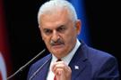 Başbakan'dan Kılıçdaroğlu'na belge cevabı