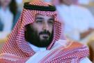 İslam ülkeleri terörizmi yok etmeye ant içti