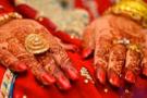 İlk karısının onayını almadan evlenen Pakistanlı hapse gönderildi