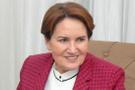 Meral Akşener: Kim bana hakaret ediyorsa o FETÖ'cüdür