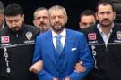 Sedat Şahin için mahkemeden flaş karar
