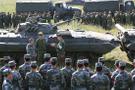 Rusya'dan flaş Suriye açıklaması! Hazırlıklar başladı