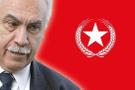 Vatan Partisi'nden Zarrab ve Kılıçdaroğlu çıkışı! İhanetle...