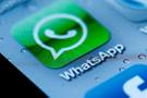 Whatsapp çöktü! BTK'dan açıklama geldi