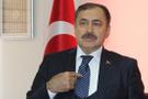 Eroğlu: CHP'nin cemaziyelevvelini biliyoruz
