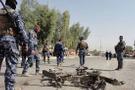 Kerkük'te Haşdi Şabi'ye iki ayrı intihan saldırısı...