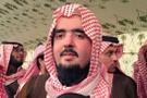 Suudi prens çatışmada mı öldürüldü?