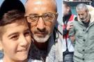 Oğlunu öldüren babanın ilk ifadesi dehşete düşürdü