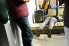 Borç batağından çıkamayınca intihar etti!..