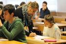 Özel okullar merkezi sınav kararını verdi