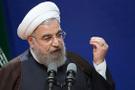 İran Suudi Arabistan'a meydan okudu! Gerginlik tırmanıyor
