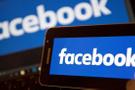 Facebook kullanıcıların çıplak fotoğraflarını istiyor!