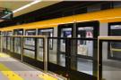 İBB'den Üsküdar Çekmeköy metrosu müjdesi
