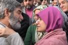 Bursa'daki patlamada ihmaller zinciri