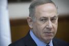 İsrail polisi Netanyahu'yu beşinci kez sorguladı!