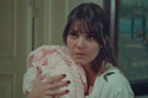 İstanbullu Gelin 27.bölüm fragmanı herkes çalan şarkıyı merak ediyor