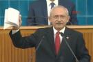 Kılıçdaroğlu'na belgeleri o mu verdi? Bomba iddia