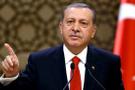 Erdoğan ve yakınlarından Kılıçdaroğlu'na 1,5 milyon liralık dava