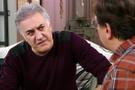 Çocuklar Duymasın neden yok Kanal d 10 Aralık yayın akışı