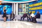 Müge Anlı 5 kişilik Çataloğlu ailesi nerede kaçırıldı mı esrarengiz olay