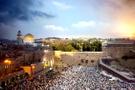 Filistin'den İsrail'i ziyaret eden Bahreynli heyete soğuk duş