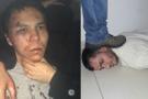 Reina katliamcısının avukatı mahkeme başkanıyla tartıştı