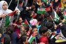BM'den Filistinli mültecilere güvence