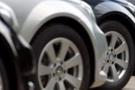 Otomobil alacaklar dikkat! Taşıt kredileri için yeni karar