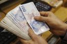 Yargıtay'dan bankalara kötü, vatandaşa güzel haber