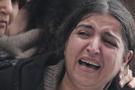 Berkin Elvan'ın annesi oğlunun vurulma anını izledi fenalık geçirdi