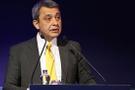 İTO Başkanı'nın ölümüyle ilgili bakanlıktan flaş karar