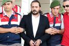 Emrah Serbes için istenen ceza belli oldu