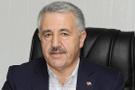 İstanbul'daki dev projenin modeli değişti Arslan açıkladı