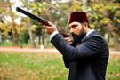 Payitaht Abdülhamid 29.bölüm fragmanı balkan savaşı başlıyor