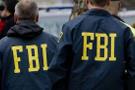 FBI'dan özel davet! FETÖ için ABD'ye ekip gitti..