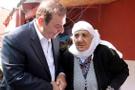 Esenyurt Belediye Başkanı Necmi Kadıoğlu istifa etti!
