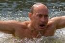 Putin'in bu sırrı yıllar sonra ifşa oldu meğer...