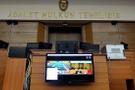 FETÖ elebaşısının özel hizmetlisine 8 yıl hapis cezası