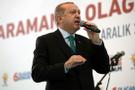Erdoğan: Ey Trump! Sen bunları görmedin mi?