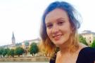 İngiliz diplomata tecavüz edip öldürdüler