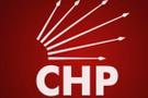 CHP'de kılıçlar çekildi kongre savaşları başladı...