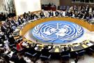 ABD BMGK'daki Kudüs tasarısını veto etti
