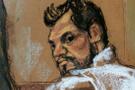 Hakan Atilla ile savcının Reza Zarrab diyaloğuna bakın!