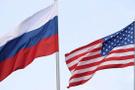 Rusya'dan flaş iddia: CIA casusu yakaladık