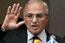 Mısır'ın eski başkanı BAE'de gözaltına alındı