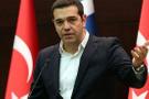 Yunan basını Atina programını yazdı
