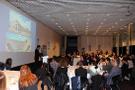 Antalya'da iklim değişikliği etkileri masaya yatırıldı