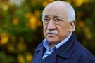 'Rusya ABD'den Gülen'i isteyecek'